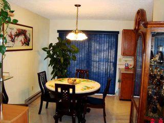 Photo 3: 8539 MCCUTCHEON AV in Chilliwack: House for sale : MLS®# H1000293