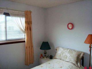 Photo 9: 8539 MCCUTCHEON AV in Chilliwack: House for sale : MLS®# H1000293
