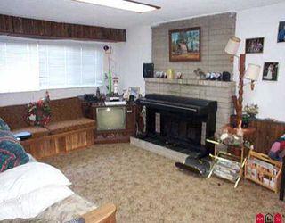 "Photo 3: 14978 111A AV in Surrey: Bolivar Heights House for sale in ""Birdland"" (North Surrey)  : MLS®# F2526405"