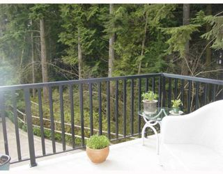 "Photo 8: 17 3300 PLATEAU Boulevard in Coquitlam: Westwood Plateau Townhouse for sale in ""BOULEVARD GREEN"" : MLS®# V653196"