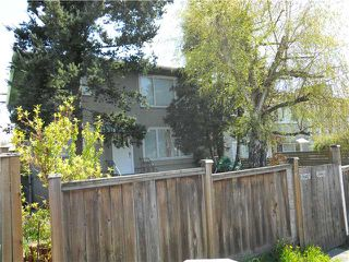 Photo 3: 8056 - 8058 FRASER ST in Vancouver: South Vancouver Land for sale (Vancouver East)  : MLS®# V890462