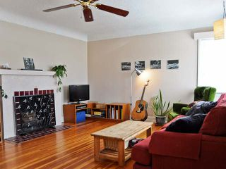Photo 2: 655 11TH STREET in COURTENAY: Z2 Courtenay City House for sale (Zone 2 - Comox Valley)  : MLS®# 319646