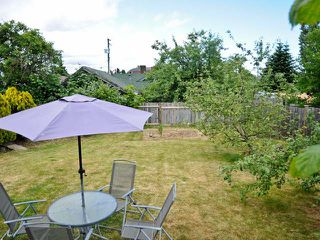 Photo 12: 655 11TH STREET in COURTENAY: Z2 Courtenay City House for sale (Zone 2 - Comox Valley)  : MLS®# 319646