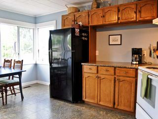 Photo 3: 655 11TH STREET in COURTENAY: Z2 Courtenay City House for sale (Zone 2 - Comox Valley)  : MLS®# 319646
