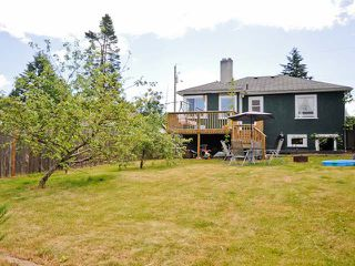 Photo 8: 655 11TH STREET in COURTENAY: Z2 Courtenay City House for sale (Zone 2 - Comox Valley)  : MLS®# 319646