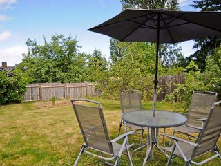 Photo 9: 655 11TH STREET in COURTENAY: Z2 Courtenay City House for sale (Zone 2 - Comox Valley)  : MLS®# 319646