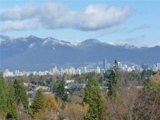 Photo 4:  in Vancouver: Kerrisdale Condo for sale (Vancouver West)  : MLS®# V920133