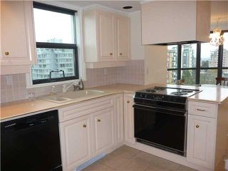 Photo 7:  in Vancouver: Kerrisdale Condo for sale (Vancouver West)  : MLS®# V920133