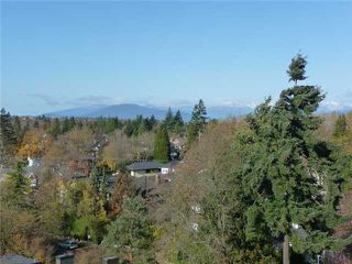 Photo 5:  in Vancouver: Kerrisdale Condo for sale (Vancouver West)  : MLS®# V920133