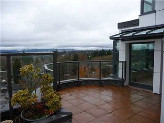 Photo 9:  in Vancouver: Kerrisdale Condo for sale (Vancouver West)  : MLS®# V920133