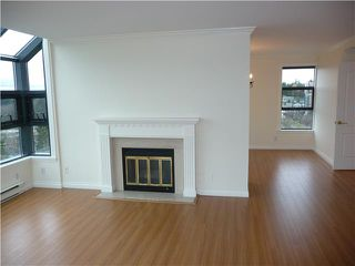 Photo 10:  in Vancouver: Kerrisdale Condo for sale (Vancouver West)  : MLS®# V920133