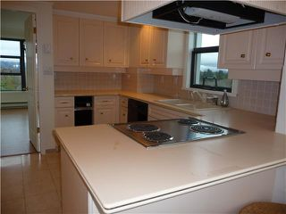 Photo 3:  in Vancouver: Kerrisdale Condo for sale (Vancouver West)  : MLS®# V920133