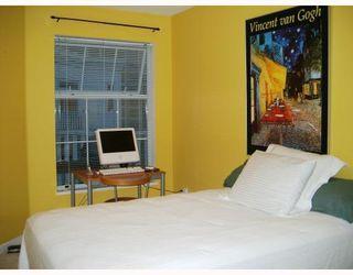 Photo 7: # 407 137 E 1ST ST: Condo for sale : MLS®# V676162