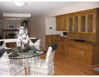 Photo 5: 18 DUMBARTON Boulevard in WINNIPEG: River Heights / Tuxedo / Linden Woods Residential for sale (South Winnipeg)  : MLS®# 2719777