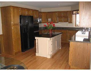 Photo 4: 18 DUMBARTON Boulevard in WINNIPEG: River Heights / Tuxedo / Linden Woods Residential for sale (South Winnipeg)  : MLS®# 2719777