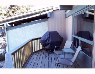 Photo 7:  in CALGARY: Willow Park Townhouse for sale (Calgary)  : MLS®# C3301060