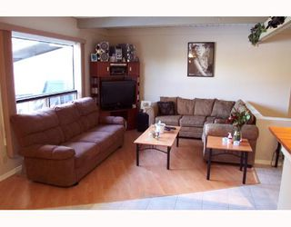 Photo 5:  in CALGARY: Willow Park Townhouse for sale (Calgary)  : MLS®# C3301060