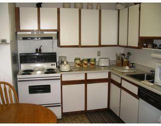 Photo 4: 3000 PEMBINA Highway in WINNIPEG: Fort Garry / Whyte Ridge / St Norbert Condominium for sale (South Winnipeg)  : MLS®# 2801349
