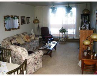 Photo 2: 3000 PEMBINA Highway in WINNIPEG: Fort Garry / Whyte Ridge / St Norbert Condominium for sale (South Winnipeg)  : MLS®# 2801349