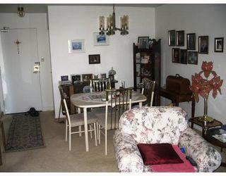 Photo 3: 3000 PEMBINA Highway in WINNIPEG: Fort Garry / Whyte Ridge / St Norbert Condominium for sale (South Winnipeg)  : MLS®# 2801349