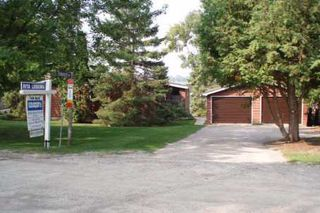 Photo 2: 17 Hillcrest Avenue in Kawartha L: House (Bungalow) for sale (X22: ARGYLE)  : MLS®# X1332419