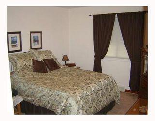Photo 8: 1207 SPRUCE Street in WINNIPEG: West End / Wolseley Residential for sale (West Winnipeg)  : MLS®# 2810323