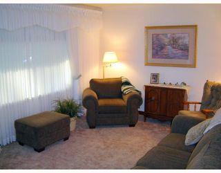 Photo 6: 1207 SPRUCE Street in WINNIPEG: West End / Wolseley Residential for sale (West Winnipeg)  : MLS®# 2810323