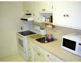 Photo 4: 1207 SPRUCE Street in WINNIPEG: West End / Wolseley Residential for sale (West Winnipeg)  : MLS®# 2810323