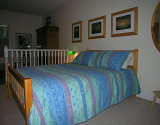 """Photo 7: 1620 BALSAM Street in Vancouver: Kitsilano Condo for sale in """"OLD KITS TOWNHOMES"""" (Vancouver West)  : MLS®# V631463"""