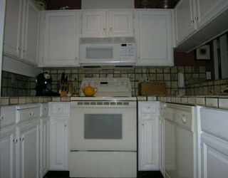"""Photo 4: 1620 BALSAM Street in Vancouver: Kitsilano Condo for sale in """"OLD KITS TOWNHOMES"""" (Vancouver West)  : MLS®# V631463"""