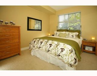 Photo 7: # 112 2478 SHAUGHNESSY ST in Port Coquitlam: Condo for sale : MLS®# V767855