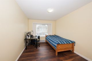 Photo 13: 4 7060 ASH Street in Richmond: McLennan North Townhouse for sale : MLS®# R2395396