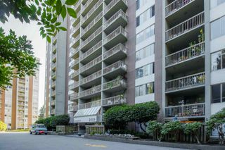 "Photo 20: 309 2008 FULLERTON Avenue in North Vancouver: Pemberton NV Condo for sale in ""WOODCRAFT"" : MLS®# R2397656"