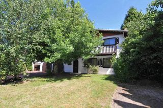 Main Photo: 11884 HALL Street in Maple Ridge: West Central House for sale : MLS®# R2398705
