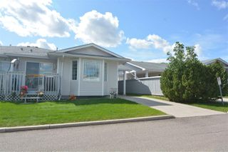 Main Photo: 30 1904 MILLWOODS Road in Edmonton: Zone 29 Townhouse for sale : MLS®# E4171545