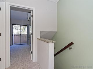 Photo 15: LA JOLLA Townhome for sale : 2 bedrooms : 8738 Villa La Jolla Dr #2