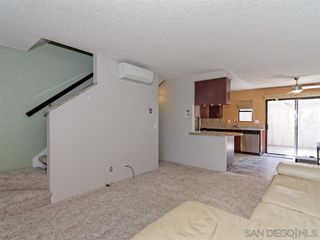 Photo 3: LA JOLLA Townhome for sale : 2 bedrooms : 8738 Villa La Jolla Dr #2