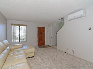 Photo 4: LA JOLLA Townhome for sale : 2 bedrooms : 8738 Villa La Jolla Dr #2