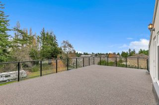 Photo 20: 1768 139 Street in Surrey: Sunnyside Park Surrey House for sale (South Surrey White Rock)  : MLS®# R2420771