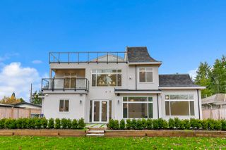 Photo 19: 1768 139 Street in Surrey: Sunnyside Park Surrey House for sale (South Surrey White Rock)  : MLS®# R2420771