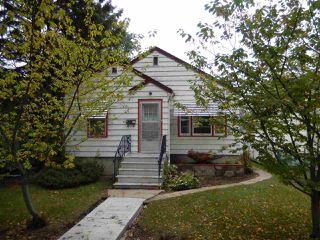 Photo 10: 11011 75 Street in Edmonton: Zone 09 House for sale : MLS®# E4180693