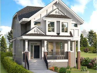 "Main Photo: 11294 240 Street in Maple Ridge: Cottonwood MR House for sale in ""Willow & Oak"" : MLS®# R2422989"