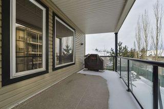Photo 18:  in Edmonton: Zone 55 Condo for sale : MLS®# E4185933