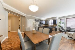 Photo 9: 221 12408 15 Avenue in Edmonton: Zone 55 Condo for sale : MLS®# E4185933
