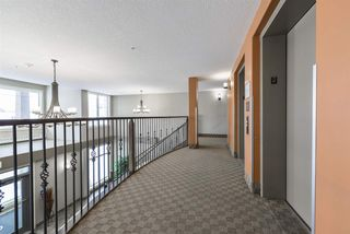 Photo 21: 221 12408 15 Avenue in Edmonton: Zone 55 Condo for sale : MLS®# E4185933