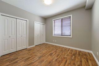 Photo 16:  in Edmonton: Zone 55 Condo for sale : MLS®# E4185933