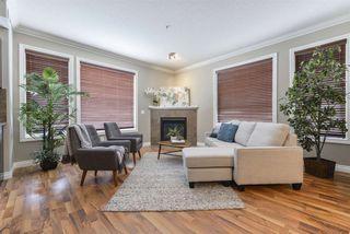 Photo 10:  in Edmonton: Zone 55 Condo for sale : MLS®# E4185933