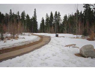 Photo 36:  in Edmonton: Zone 55 Condo for sale : MLS®# E4185933
