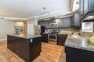 Photo 7:  in Edmonton: Zone 55 Condo for sale : MLS®# E4185933
