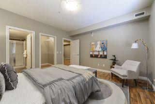 Photo 12:  in Edmonton: Zone 55 Condo for sale : MLS®# E4185933